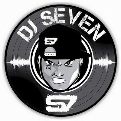 DJ SEVEN Yonkers, NY Thumbtack