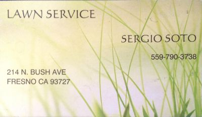 Valley Wide Lawns and Pool Services Fresno, CA Thumbtack