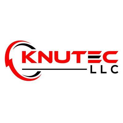 Knutec, LLC Bradenton, FL Thumbtack