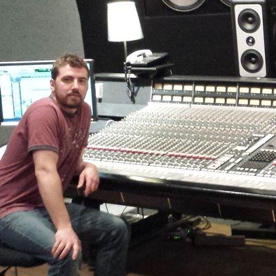 Parlor Room Recordings Milwaukee, WI Thumbtack