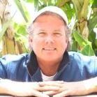Rob Wilkinson Vista, CA Thumbtack