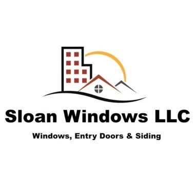 Sloan Windows & Doors LLC Englewood, CO Thumbtack