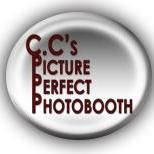 C.C's Picture Perfect Aldie, VA Thumbtack