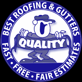 Best Roofing and Gutters Buckley, WA Thumbtack