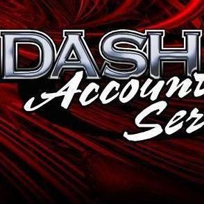 Dash Accounting Tax Services Franklin, WI Thumbtack