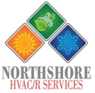 Northshore HVAC/R Services Peabody, MA Thumbtack