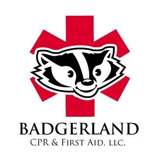 Badgerland CPR & First Aid Brookfield, WI Thumbtack