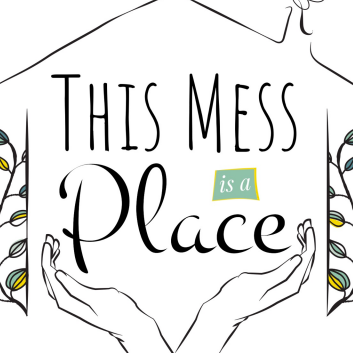 This Mess is a Place Yuba City, CA Thumbtack