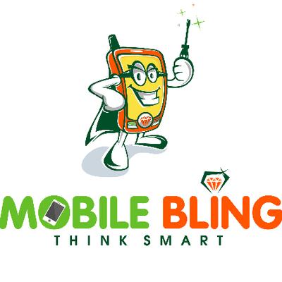 Mobile Bling Matthews, NC Thumbtack