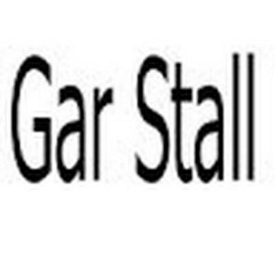 Gar Stall /Office and cubicles installation,move Hayward, CA Thumbtack