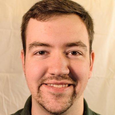 Luke Stoss Salina, KS Thumbtack