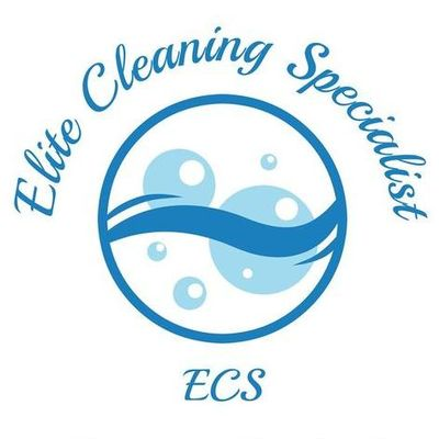 Elite Cleaning Specialists Fairfield, CT Thumbtack