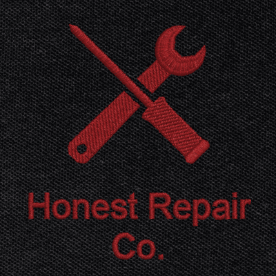 Honest Repair Co. La Quinta, CA Thumbtack