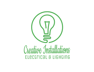 Creative Installations Electrical and Lighting LLC Elizabethtown, KY Thumbtack