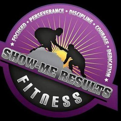 Show-Me Results LLC Saint Louis, MO Thumbtack