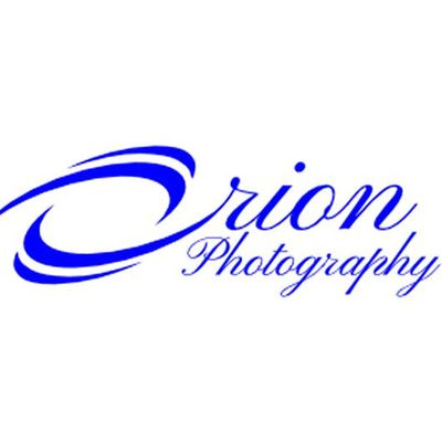 Orion Photography Panama City, FL Thumbtack