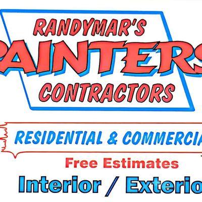 Randymars Painters Contractors Waltham, MA Thumbtack