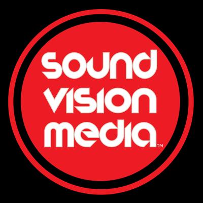 Sound Vision Media LLC Little Rock, AR Thumbtack