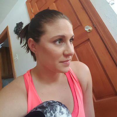 Lisha Campbell Dayton, OH Thumbtack