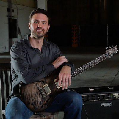 In-Home/Online Guitar Teacher Trabuco Canyon, CA Thumbtack