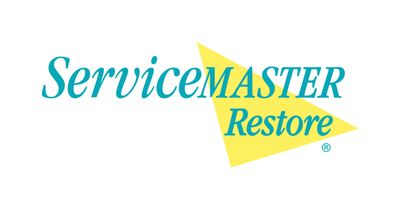 ServiceMaster of Greater New Orleans Metairie, LA Thumbtack