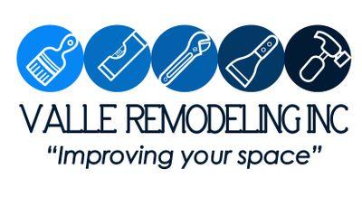 Valle Remodeling Inc. Rockville, MD Thumbtack
