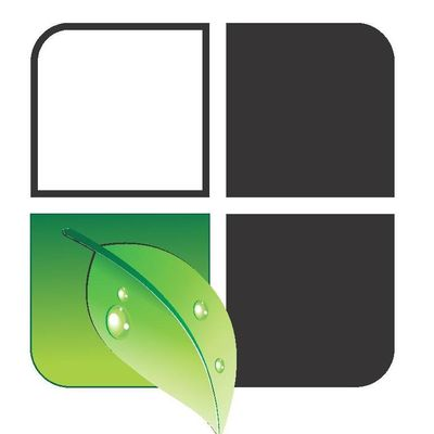 The Window Store LLC. Marietta, GA Thumbtack