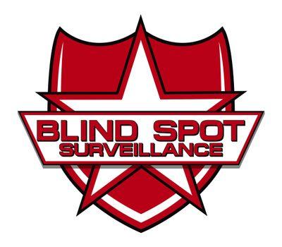 Blind Spot Surveillance Grand Prairie, TX Thumbtack