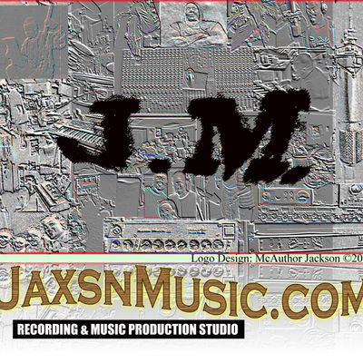 Jaxsn Music Recording & Production Studio Windsor Locks, CT Thumbtack