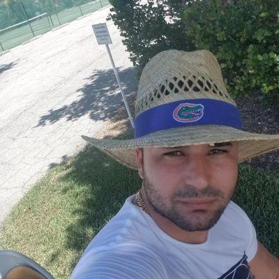 GUTTER OF FLORIDA INC. Hialeah, FL Thumbtack