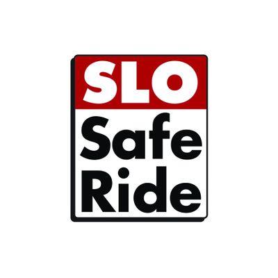 SLO Safe Ride San Luis Obispo, CA Thumbtack