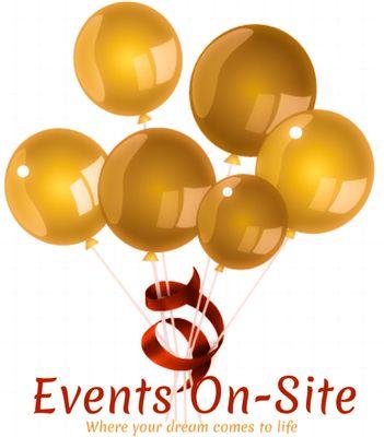 Events On-Site Marietta, GA Thumbtack