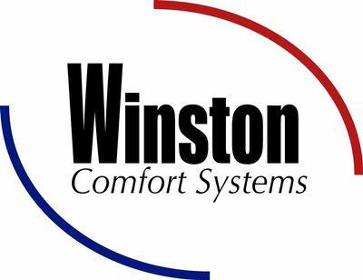 Winston Comfort Systems Charlotte, NC Thumbtack