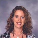 Angie Konkle Springboro, OH Thumbtack