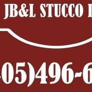 JB&L Stucco Edmond, OK Thumbtack