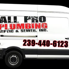 All Pro Plumbing Septic &sewer Miami, FL Thumbtack