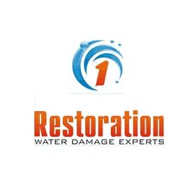 Restoration 1 of Doral Miami, FL Thumbtack