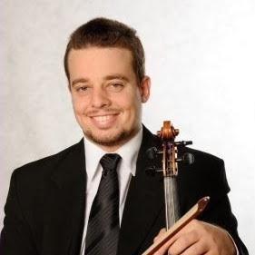 Marco Ferri Violin Studio Pittsburgh, PA Thumbtack