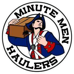 Minutemen Haulers Minneapolis, MN Thumbtack