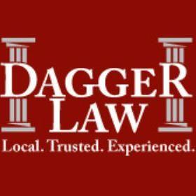 Dagger Law Lancaster, OH Thumbtack