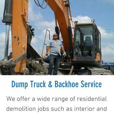RamCo Construction Harlingen, TX Thumbtack