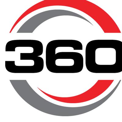360 Electric Morton, IL Thumbtack