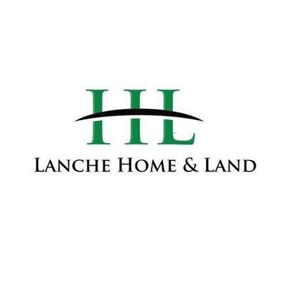 Lanche Home & Land, LLC Marietta, GA Thumbtack