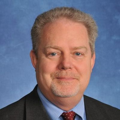 Douglas N Rorapaugh MS, MDiv, Pastoral Counseling Philadelphia, PA Thumbtack