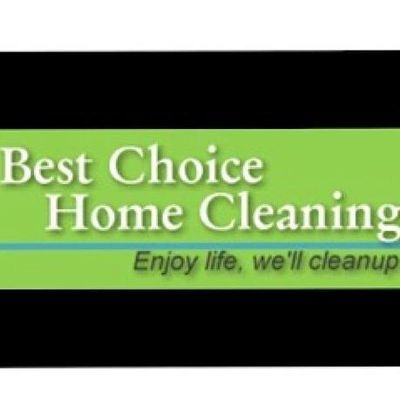 Best Choice Home Cleaning Muncie, IN Thumbtack