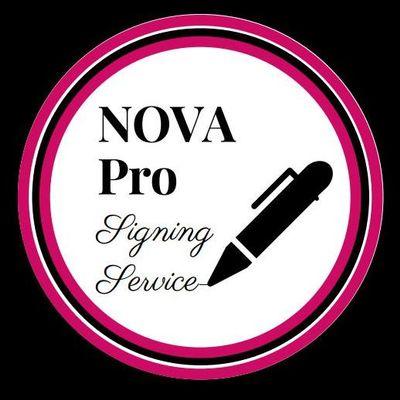 NOVA Pro Signing Service Woodbridge, VA Thumbtack