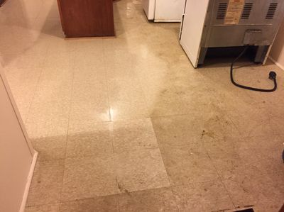 Work of Heart Cleaning Services Zebulon, NC Thumbtack