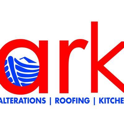 Ark Construction Cherry Hill, NJ Thumbtack