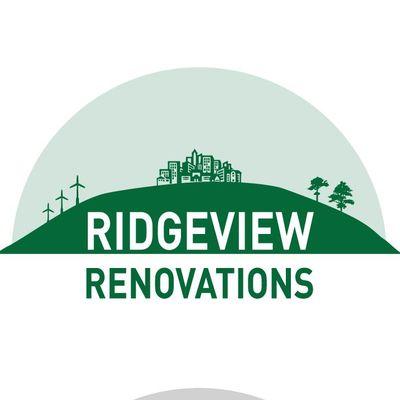 Ridgeview Renovations LLC Orchard Park, NY Thumbtack