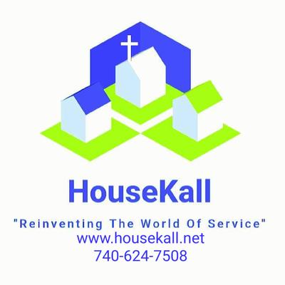 HouseKall Zanesville, OH Thumbtack